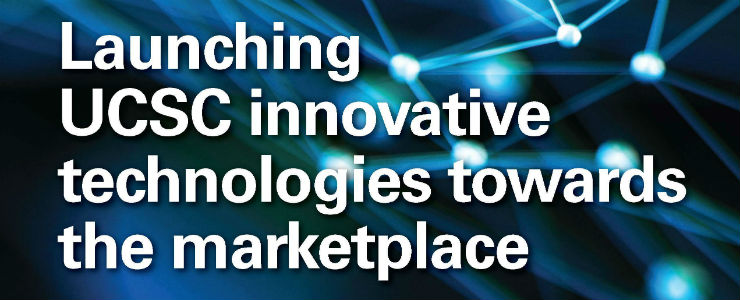 Banner photo with no alternative text